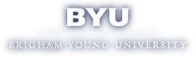 Brigham Young University